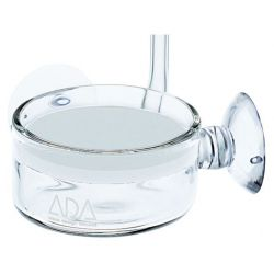 ADA Pollen Glass Beetle CO2 – Диффузор CO2 стеклянный