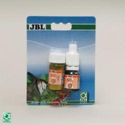JBL Reagens NO3 Nitrat – Реагенты для теста на нитрат NO3