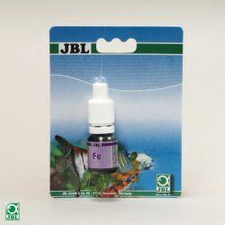 JBL Fe Reagens– Реагенты для теста на железо Fe