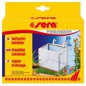 SERA breeding container – Отсадник для рыб сетчатый 2,5л