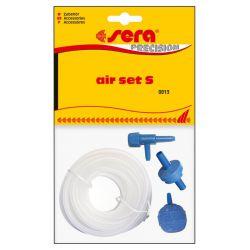 SERA air set S – Набор аксессуаров для компрессора