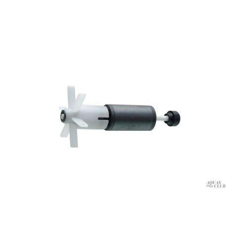 Ротор для фильтра FLUVAL 106/206