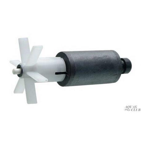 Ротор для фильтра FLUVAL 406