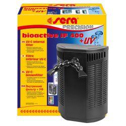 SERA bioactive IF 400 +UV – Фильтр внутренний 750л/ч до 400л