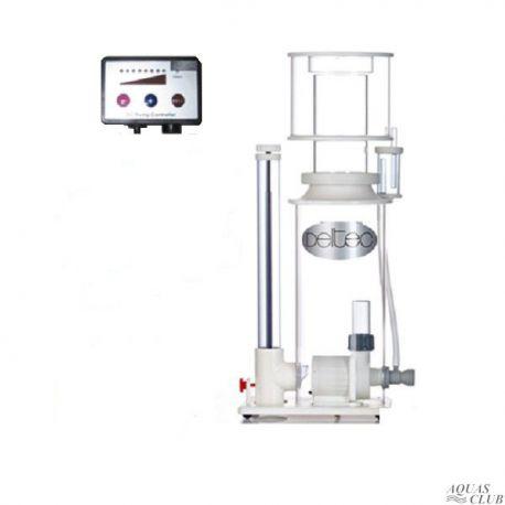 DELTEC SC 1351 – Флотатор внутренний, для аквариума 350-600 л