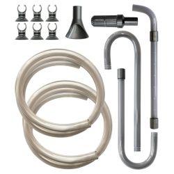 SERA set of accessories – Набор аксессуаров для SERA fil BIOACTIVE 130, 130+УФ