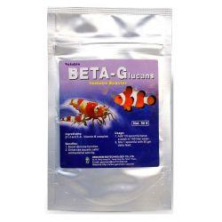 Genchem BETA-G – Добавка для борьбы с распространенными заболеваниями у креветок