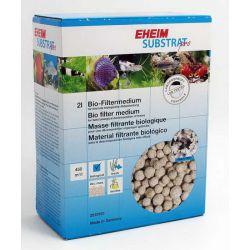 EHEIM SUBSTRAT pro 2 л – Субстрат для биофильтрации