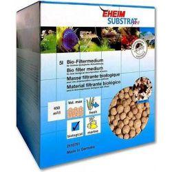 EHEIM SUBSTRAT pro 5 л – Субстрат для биофильтрации