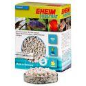 EHEIM SUBSTRAT 5 л – Субстрат высокопористый керамический для биофильтрации