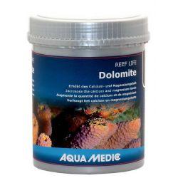 AQUA MEDIC REEF LIFE Dolomite 1 л – Наполнитель доломит, 1250 г