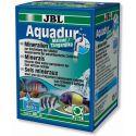 JBL Aquadur Malawi/Tanganjika 250 г – Минералы для подготовки воды для цихлид Малави и Танганьика