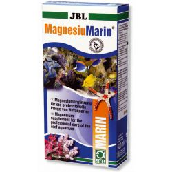JBL MagnesiuMarin 500 мл