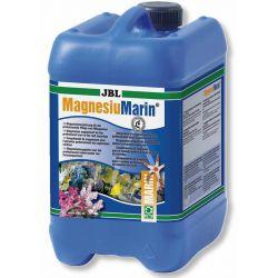 JBL MagnesiuMarin 5 л – Средство для повышения содержания магния в морской воде