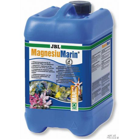 JBL MagnesiuMarin 5 л
