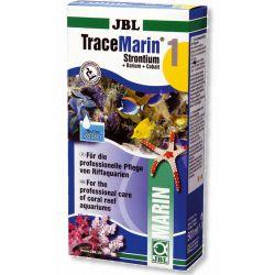 JBL TraceMarin 1 500 мл