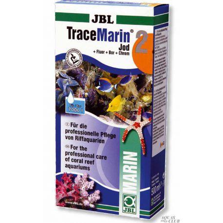 JBL TraceMarin 2 500 мл