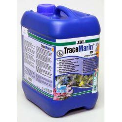 JBL TraceMarin 2 5 л