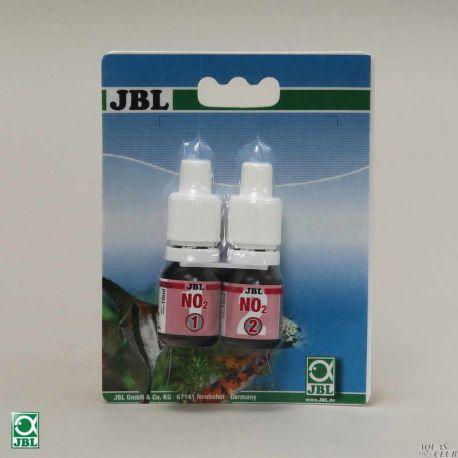 JBL Nitrit Reagens