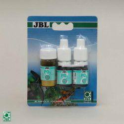 JBL Phosphat sensitiv Reagens