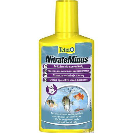 Tetra NitrateMinus 250 мл