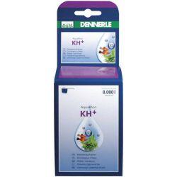 Dennerle KH+ 250 г – Препарат для повышения карбонатной жесткости воды