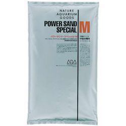 ADA Power Sand Special M 6 литров
