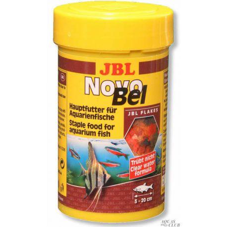 JBL NovoBel 100 мл