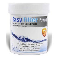 SaltyShrimp Easy Filter Powder 100 г – Фильтрующий порошок