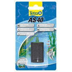 Tetra AS 40 – Распылитель воздуха