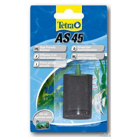 Tetra AS 45 – Распылитель воздуха