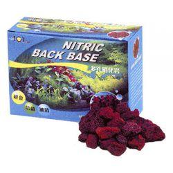 AQUA-PRO NITRI-BACK BASE 400 г – Наполнитель для удаления нитритов