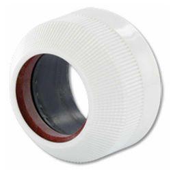 BJB кольцо резьбовое T8 (с силиконовым уплотнением)