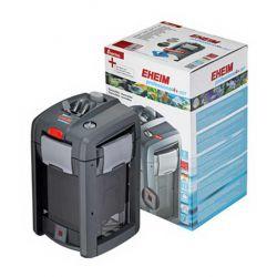 Фильтр внешний EHEIM professionel 4+ 250T 2371 950 л/ч до 250 л
