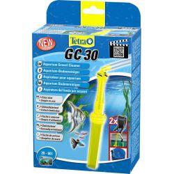 Tetra GC 30 – Очиститель грунта