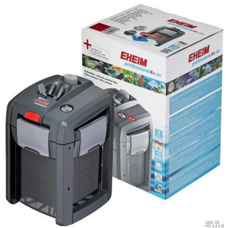 Фильтр внешний EHEIM professionel 4+ 250 2271 950 л/ч до 250 л