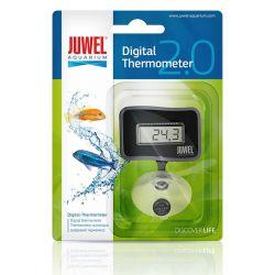 JUWEL Digital Thermometer 2.0 – Термометр цифровой