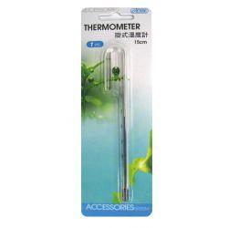 Термометр навесной ISTA I-624 15 см