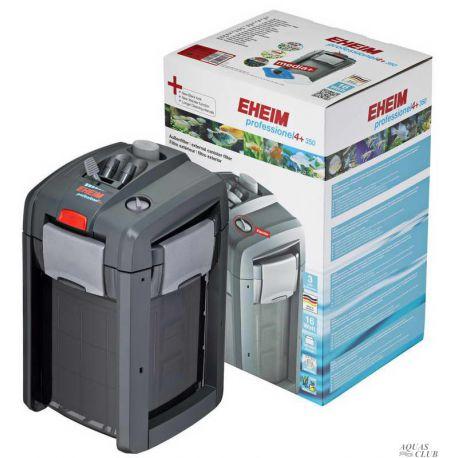 Фильтр внешний EHEIM professionel 4+ 350 2273