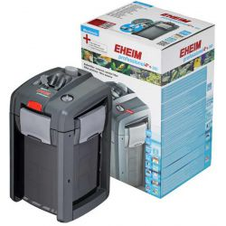 Фильтр внешний EHEIM professionel 4e+ 350 2274 1500 л/ч до 350 л