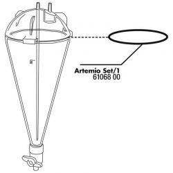 JBL Artemio O-Ring – Прокладка для JBL Artemio