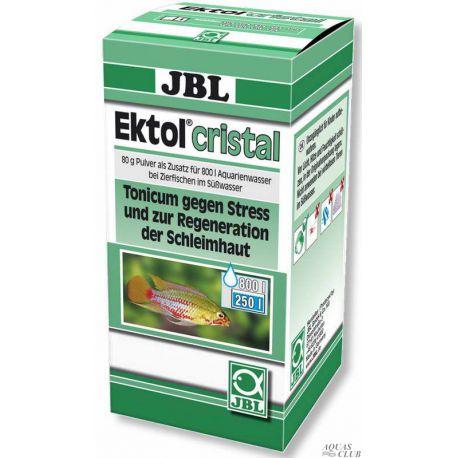 JBL Ektol cristal 80 г