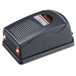 Компрессор XILONG AP-003, двухканальный, 5Вт, 2х2,5 л/мин