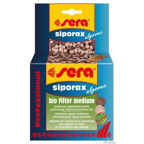 SERA siporax algovec Professional 210 г