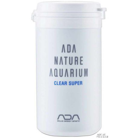 ADA Clear Super