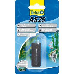 Tetra AS 25 – Распылитель воздуха
