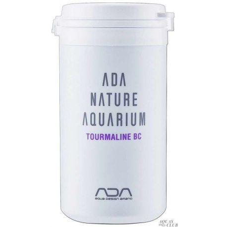 ADA Tourmaline BC