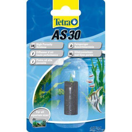 Распылитель воздуха Tetra AS 30