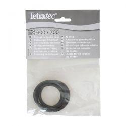 Кольцо уплотнительное для фильтра Tetra EX600/700 прокладка головы