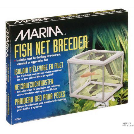 HAGEN Marina Fish Net Breeder – Отсадник сетчатый